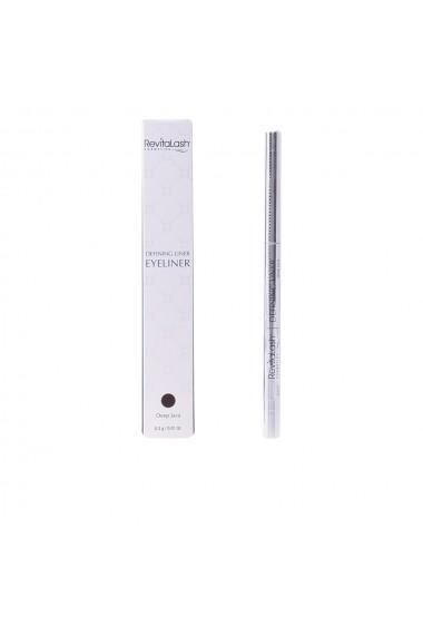 Defininf Liner creion dermatograf #deep java 0,3 g ENG-91268
