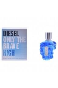Only The Brave High apa de toaleta 50 ml ENG-91295