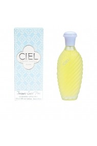 Ciel apa de parfum 100 ml ENG-91409