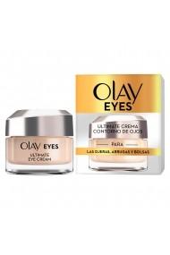Eyes crema pentru conturul ochilor 15 ml ENG-91519