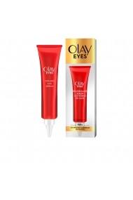 Eyes ser pentru conturul ochilor 15 ml ENG-91520