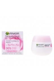 Skinactive Agua Rosas crema hidratanta calmanta 50 ENG-91575