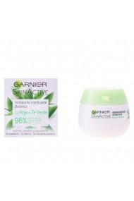 Skinactive Hoja Te Verde crema hidratanta matifian ENG-91576