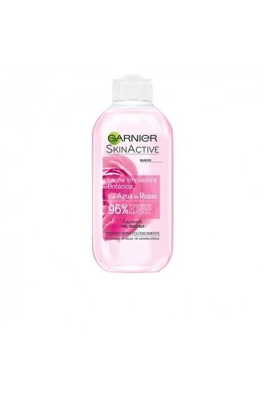 Skinactive Agua Rosas lapte de curatare pentru pie ENG-91598