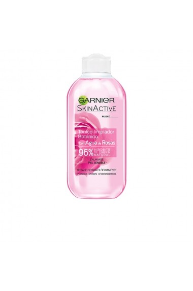 Skinactive Agua Rosas lotiune tonica de curatare p ENG-91599