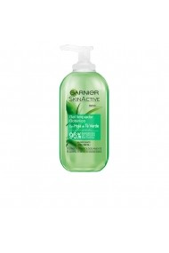Skinactive Hoja Te Verde gel de curatare cu ceai v ENG-91600