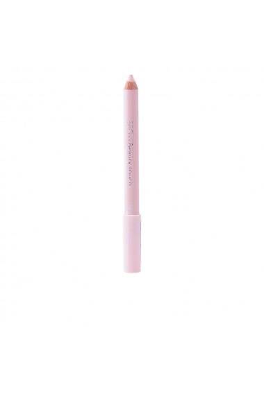 Creion iluminator pentru sprancene #061 2.6 gr ENG-91610