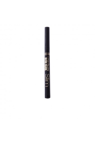 Eyeliner slim #17-ultra black 0,8 ml ENG-91647