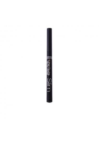 Eyeliner slim #16-black 0,8 ml ENG-91648