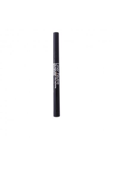Eyeliner #11-black 0,8 ml ENG-91649