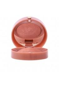 Blush #10-châtaigne dorée 2,5 gr ENG-91663