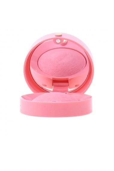 Blush #42-fraicheur de rose 2,5 gr ENG-91667