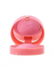 Blush #54-rose frisson 2,5 gr ENG-91669