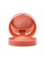 Blush #72-tomette 2,5 gr ENG-91670