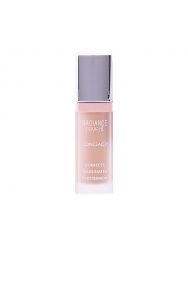 Anticearcan Radiance Reveal #02-medium 7,8 ml ENG-91685