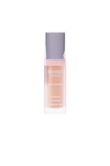 Anticearcan Radiance Reveal #03-dark beige 7,8 ml ENG-91686