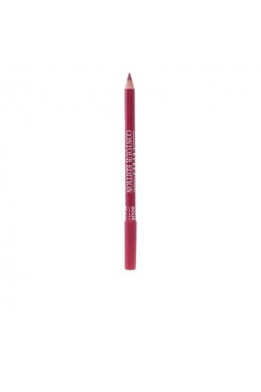 Creion contur buze Countour Edition #05-berry much ENG-91727