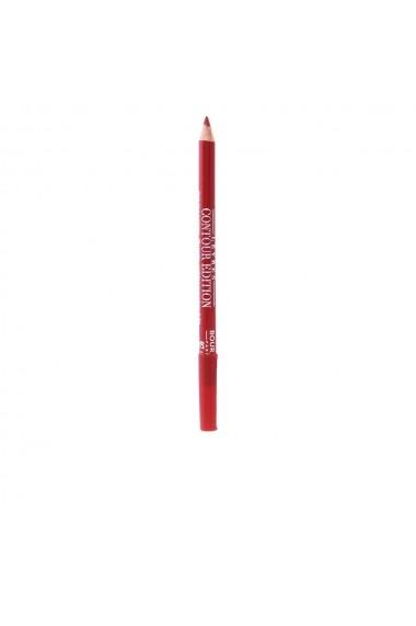 Creion contur buze Countour Edition #07-cherry boo ENG-91728