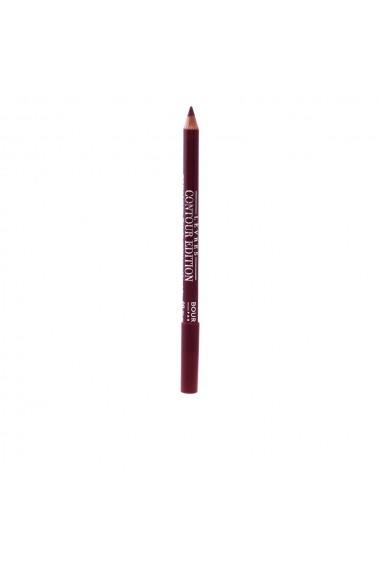 Creion contur buze Countour Edition #09-plump it u ENG-91729