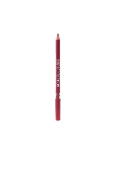 Creion contur buze Countour Edition #10-bordeaux l ENG-91730