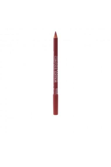 Creion contur buze Countour Edition #11-funky brow ENG-91731