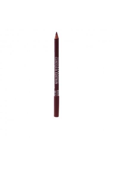 Creion contur buze Countour Edition #12-chocolate ENG-91732