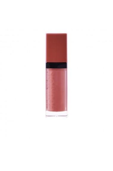 Ruj lichid Rouge Velvet #17-cool brown 7,7 ml ENG-91774