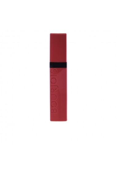 Ruj lichid Rouge Laque #03-brun`croyable 6 ml ENG-91780