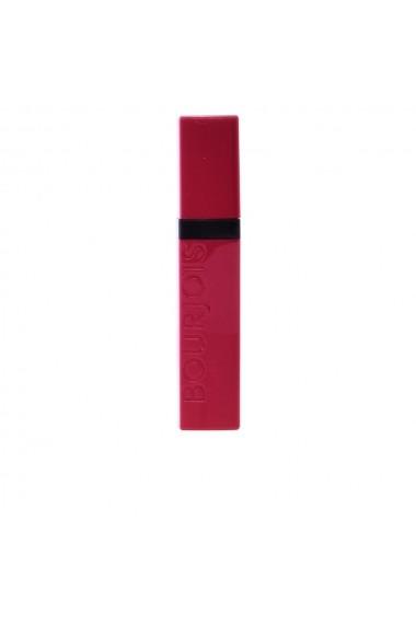 Ruj lichid Rouge Laque #07-fuchsia perche 6 ml ENG-91783