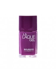 Lac de unghii Nails La Laque #21-fig good 10 ml ENG-91791