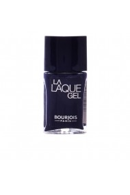 Lac de unghii Nails La Laque #24-blue garou 10 ml ENG-91794