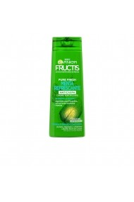 Fructis Pure Fresh sampon anti-matreata cu menta 3 ENG-91887