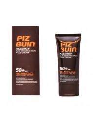 Allergy crema de fata protectoare SPF50+ 50 ml ENG-91923