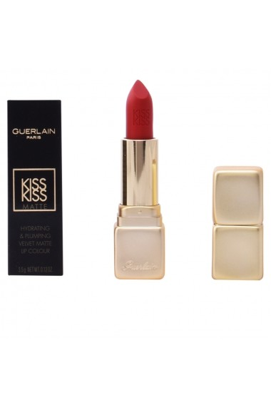 KissKiss ruj #331-chilli red 3,5 g ENG-92051