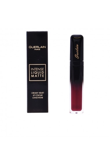 Intense Liquid Matte gloss de buze #m69 7 ml ENG-92065
