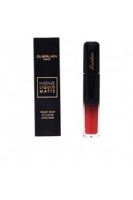 Intense Liquid Matte gloss de buze #m41 7 ml ENG-92066