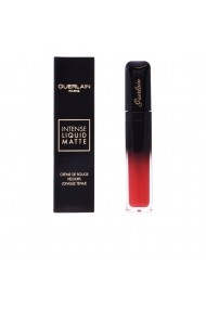 Intense Liquid Matte gloss de buze #m25 7 ml ENG-92070