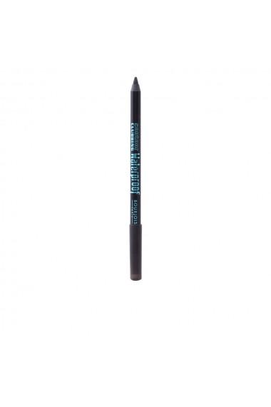 Creion dermatograf rezistent la apa Contour Clubbi ENG-92078