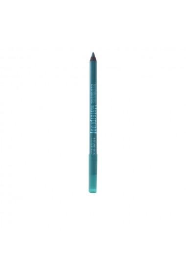 Creion dermatograf rezistent la apa Contour Clubbi ENG-92081
