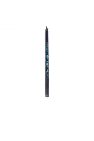 Creion dermatograf rezistent la apa Contour Clubbi ENG-92085