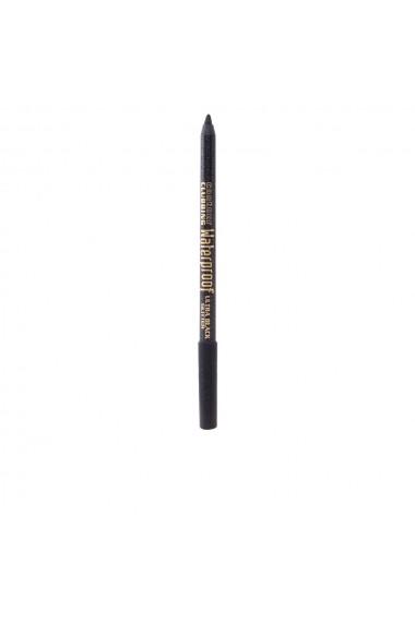 Creion dermatograf rezistent la apa Contour Clubbi ENG-92086