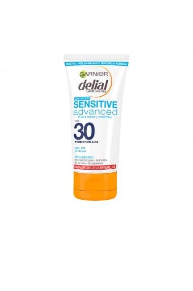 Sensitive Advanced crema de fata impotriva acneei ENG-92115