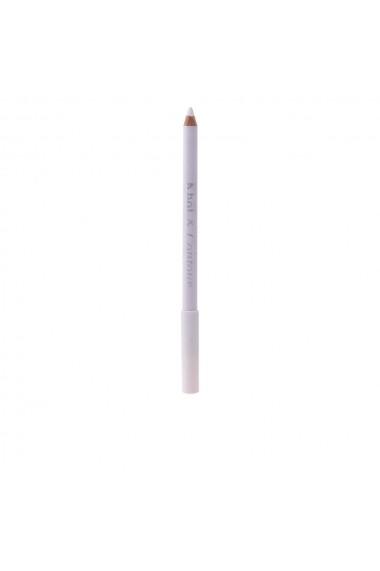 Creion de ochi Khol&Contour #008-pearlywhite 1,2 g ENG-92166