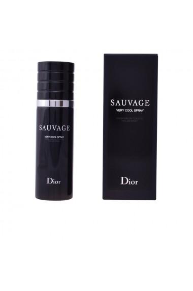 Sauvage Very Cool apa de toaleta 100 ml ENG-92439