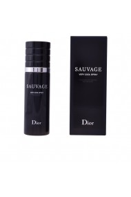 Sauvage Very Cool apa de toaleta 100 ml ENG-92439