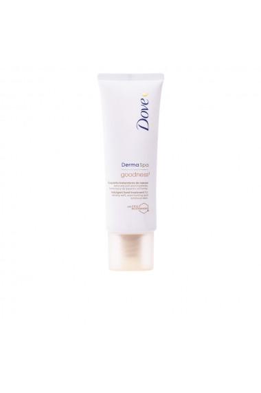 Crema pentru maini Derma Spa Goodness 75 ml ENG-92459