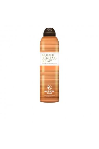 Sunless Instant spray bronzant 177 ml ENG-92468
