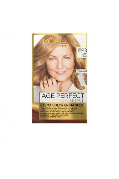 Excellence Age Perfect vopsea de par #61/2,3-casta ENG-92491