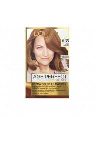 Excellence Age Perfect vopsea de par #6,35-castañ ENG-92492