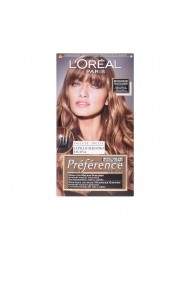 Preference Mechas Sublimes vopsea suvite #003-ligh ENG-92495